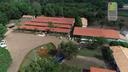 Conheça o Campus Araguatins do IFTO