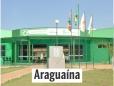 Campus Araguaína