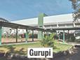 Campus Gurupi