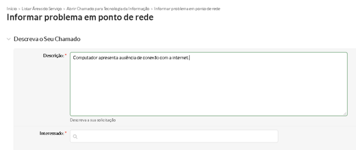 descricao_problema.png