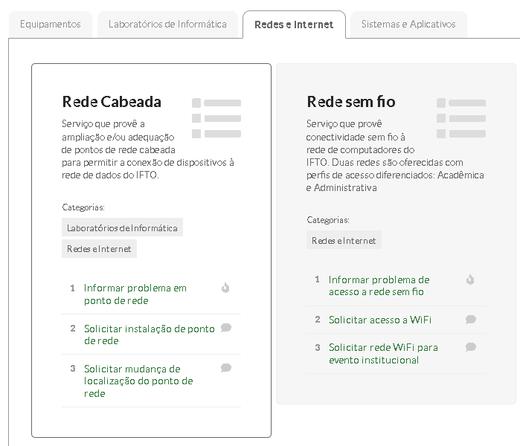 subcategoria_demanda.png