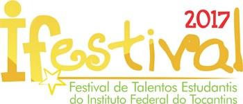 Logo IFestival 2017
