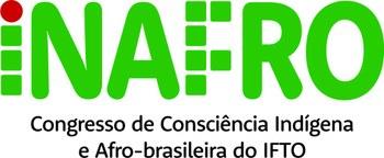 logo Inafro