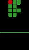 Logo do Campus Avançado Formoso do Araguaia, ir para a página inicial do campus.