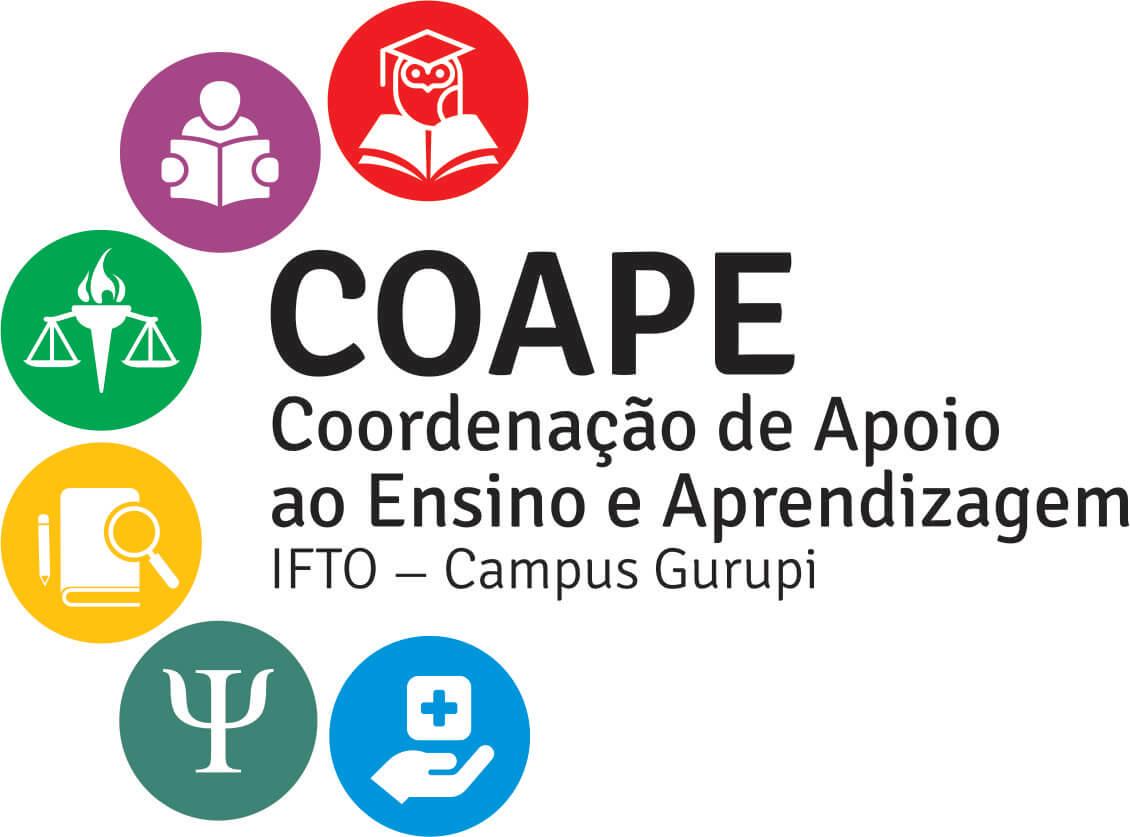 Coape