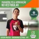 Gerson Mateus