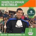 João Vithor