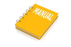 Documento visa esclarecer servidores sobre procedimentos relacionadas à gestão de pessoal