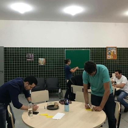 participantes-oficina-equipe-feminina-virtutem-2.jpg