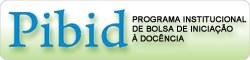 Banner do PIBID.jpg