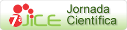 Banner 7ª Jice