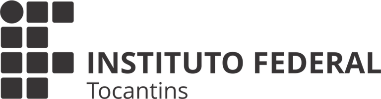 Logo horizontal preto
