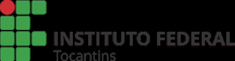 Logo horizontal colorido