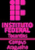 Outubro Rosa – O Campus Araguaína apoia esta campanha