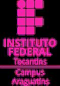 Outubro Rosa – O Campus Araguatins apoia esta campanha