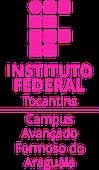 Outubro Rosa – O Campus Formoso do Araguaia apoia esta campanha