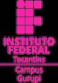 Outubro Rosa – O Campus Gurupi apoia esta campanha