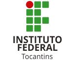 Logo do IFTO. Clique e saiba mais informações sobre o IFTO.