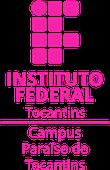 Outubro Rosa – O Campus Paraíso do Tocantins apoia esta campanha