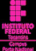Outubro Rosa – O Campus Porto Nacional apoia esta campanha