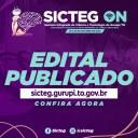 SICTEG 2020