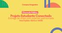 projeto-estudante-conectado.png
