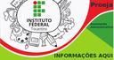 banner_novo_proeja_informações.png