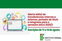 Edital 15_2020
