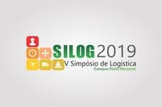 silog-2019.jpg