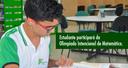 Banner-Olimpiada-Internacional.png