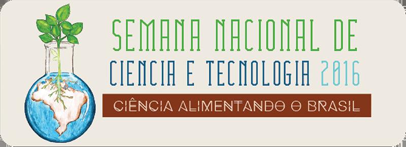 Semana mobiliza atividades em todo o Brasil