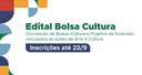 bn-bolsa-cultura-ifto.png