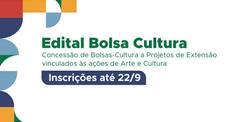Bn- Bolsa cultura.jpg