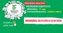 Professor Subs Matematica e Farmacia.png