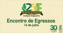 banner_egressos.png