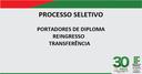 banner _EDITAL_TRANSFERÊNCIA.png