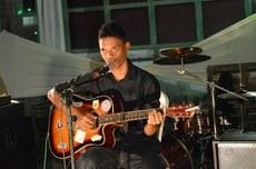Campus Gurupi promove Mostra Musical