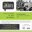 Flyer - Arte da Palavra - Novembro - Parada poetica - IFTO e CA.png