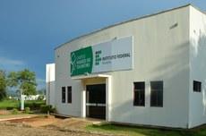 Fachada Campus Paraíso do IFTO 1.jpg