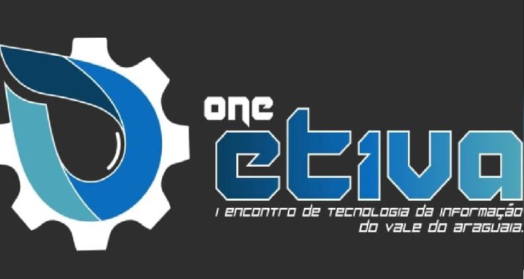 Campus Paraíso promove I Encontro de Tecnologia da Informação do Vale do Araguaia