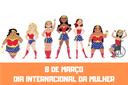 8 DE MARÇO DIA INTERNACIONAL DA MULHER.png