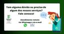 Canais de atendimento IFTO Porto.png