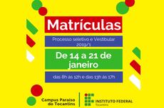 Matrículas.png