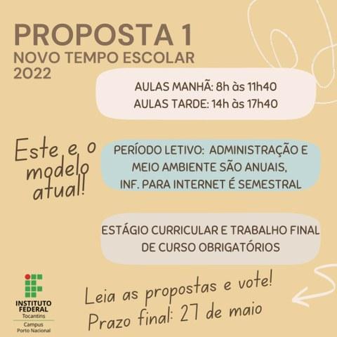 Proposta 1 IFTO Porto.jpeg