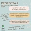 Proposta 2 IFTO Porto.jpeg