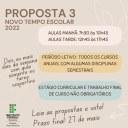Proposta 3 IFTO Porto.jpeg