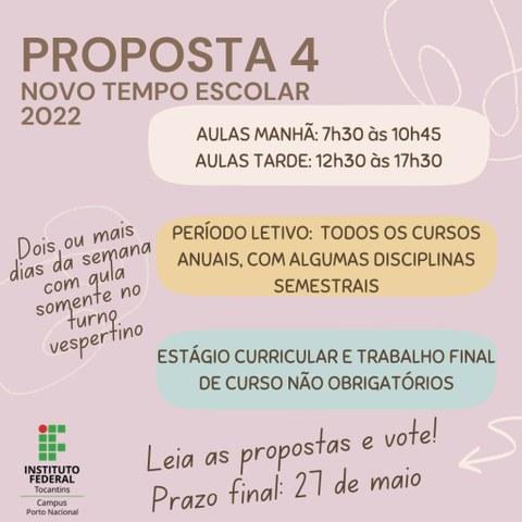 Proposta 4 IFTO Porto.jpeg