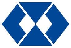 logo-adm.jpg