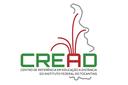 logo-cread.png
