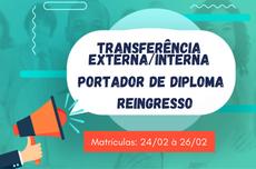 transferência-externa-portador-diploma-resultado-final